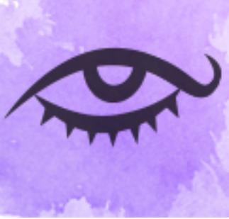 Fear 5e spells