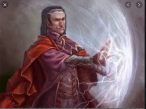 Knock 5e Spell In Dnd D D 5e Spells Gives you another cc tool to use while you're locked out. knock 5e spell in dnd d d 5e spells