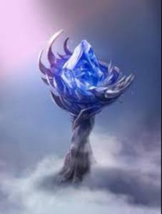 Nystul's Magic Aura